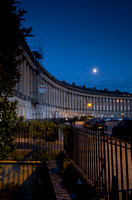 Royal Crescent, Bath. Beata Cosgrove Photography. Wedding & event venues in Bath_4798
