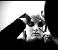 13.Before the Catwalk. Models preparation. 22.4.2016. Beata Cosgrove Photography