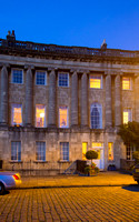 Royal Crescent Hotel, Beata Cosgrove Photography. Wedding & event venues in Bath_4809